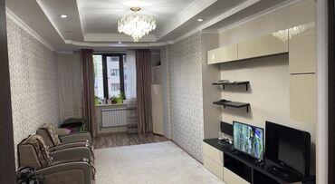 Недвижимость - Дачное (ГЭС-5): 2 комнаты, 86 кв. м С мебелью