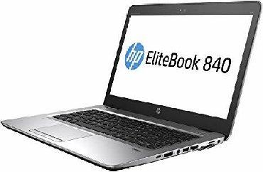 hp elitebook в Азербайджан: Hp EliteBook Touch Edition (Nazik + Metal korpus) 2 ay cəmi istifadə