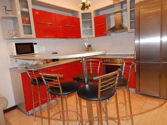 Продается квартира: 2 комнаты, 78 кв. м., Душанбе в Душанбе