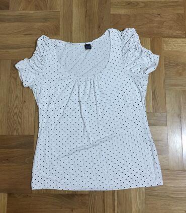Majica kao Nova