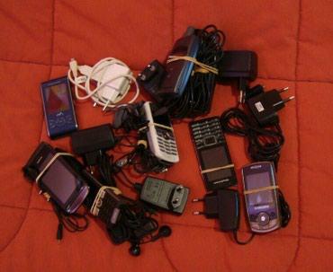Για ανταλλακτικά Samsung μαύρος σε Kamatero