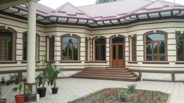 Ремонт квартиры и домов в Бишкек