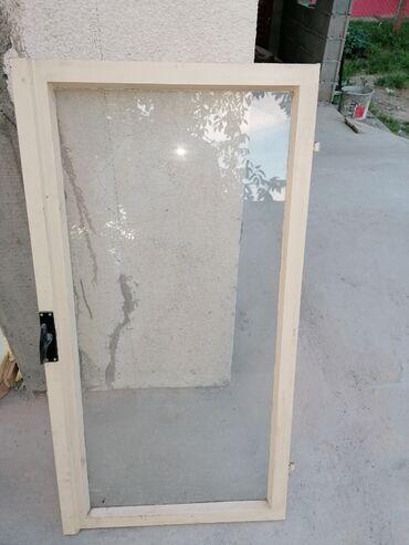 Materijali za izgradnju i popravke - Srbija: 4 polovna prozora i vrata, dimenzije prozora 113x60, dimenzija vrat