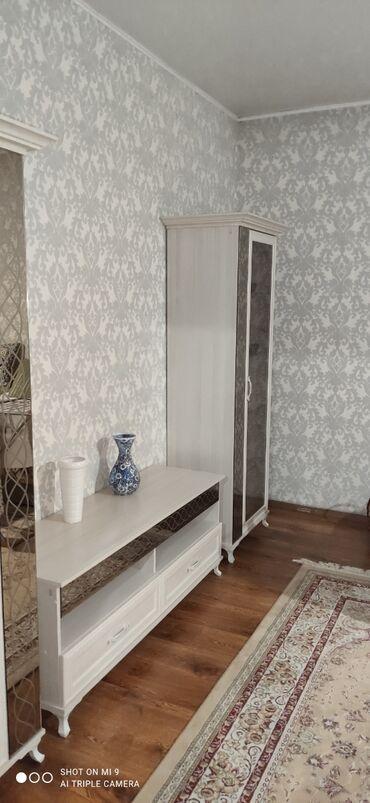 Мебельный гарнитур | Для дома, гостиной, Стенки
