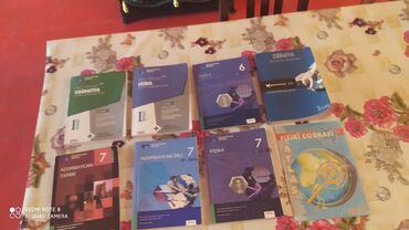 26 elan | İDMAN VƏ HOBBI: Kitaplar az işlənib razılaşma yolu ilə satılır İmişli rayonundadır