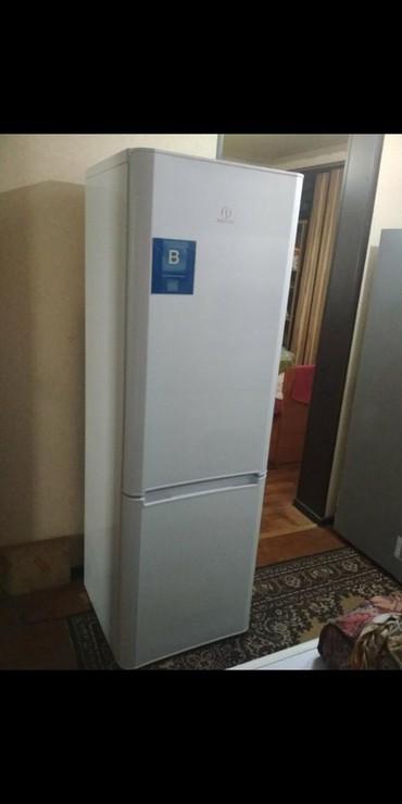 Куплю б.у холодильник, витринный холодильник, морозильник и т.п в Бишкек