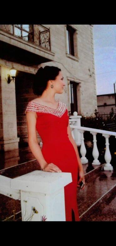 573 объявлений: Срочно продаются платья !Красное платье надевала 1 раз на выпускной