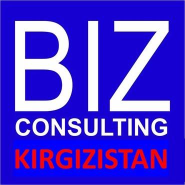 LLC COMPANY VISA TURKEY в Бишкек