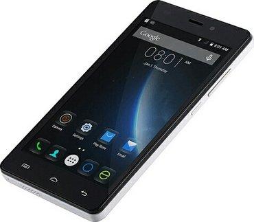 Doogee x5 pro 2gb-16gb rom dual sim 5-inch 4g android 5. 1 64bit σε Peristeri