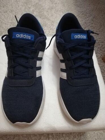 ORIGINL ADIDAS PATIKE BR.35Original Adidas patika br.35. Un. gaziste