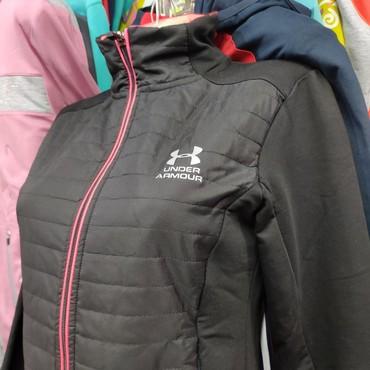 сумка спортивная эйвон в Кыргызстан: Спортивные костюмы. Оригинал
