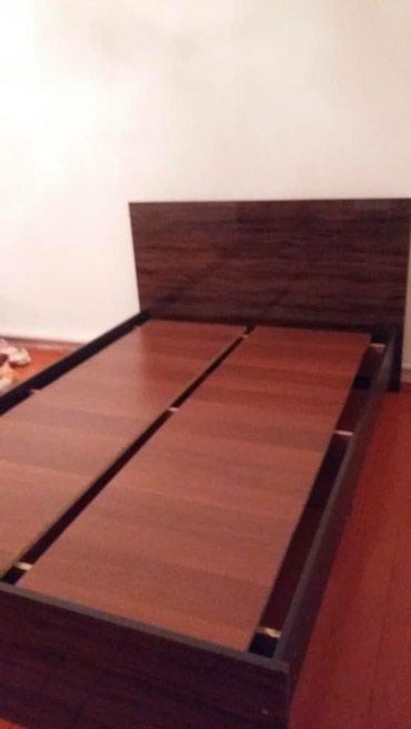 Кровать спальный цена 6000сом Нарынская область  в Бишкек