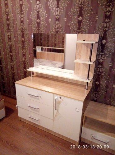 Корпусная Мебель на заказ быстро и качественно! 👍🏻 в Токмак
