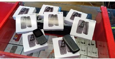 nokia 640xl в Азербайджан: Nokia