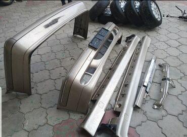 Транспорт - Ленинское: Автозапчасти на мерседес магазин автозапчастей автозапчасти дордой