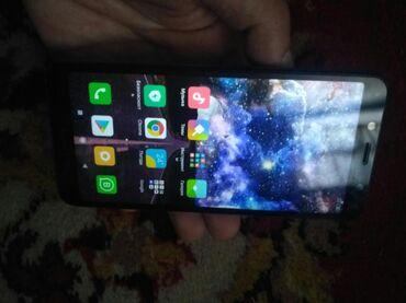 Б/у Xiaomi Redmi 7A 16 ГБ Синий