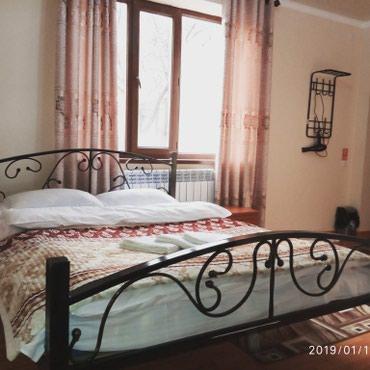 Гостиница посуточные квартиры Бишкек посуточная квартираГостиница