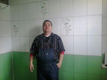 Ремонт под ключ - Кыргызстан: Проффесиональный ремонт жасайбыз Иншаллах