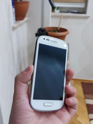 samsung e330n - Azərbaycan: İşlənmiş Samsung I9300 Galaxy S3 ağ