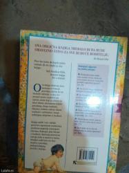 Ocuvana kniga za trudnice vodic kroz svaki mesec trudnoce. - Batajnica