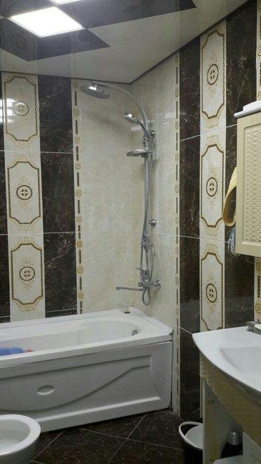 Bakı şəhərində Masazırda duz gölünün , Bazarstorun  yaxınlığında ,Masazırın- şəkil 7