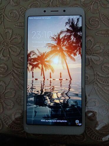 aro spartana 12 mt - Azərbaycan: İşlənmiş Xiaomi Redmi 6A 32 GB yaşıl