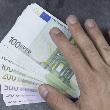 Υπηρεσίες - Ελλαδα: Παρέχουμε βοήθεια δανείου σε όλα τα άτομα που χρειάζονται επείγουσα