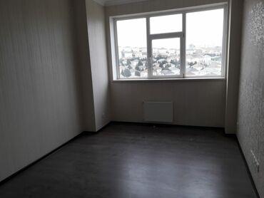 audi a4 3 tdi - Azərbaycan: Mənzil satılır: 3 otaqlı, 90 kv. m