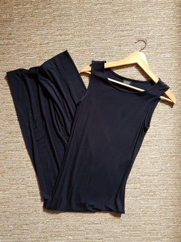Zenska haljina, novo - Sabac