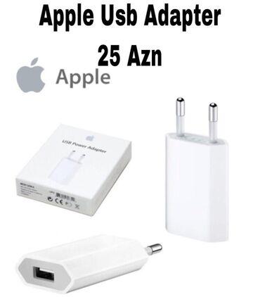 Zara şirvan instagram - Azərbaycan: Orginal Apple adapter başlığı