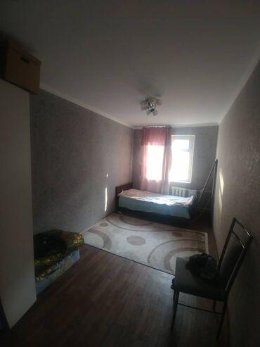Долгосрочная аренда квартир - С мебелью - Бишкек: Нужен парень для совместного проживания. Желательно без вредных