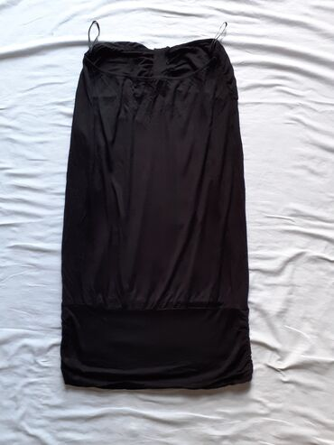 Haljine - Gornji Milanovac: Dress Club Only XS