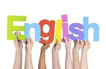 гдз по математике с к кыдыралиев in Кыргызстан | КНИГИ, ЖУРНАЛЫ, CD, DVD: Языковые курсы | Английский | Для взрослых, Для детей