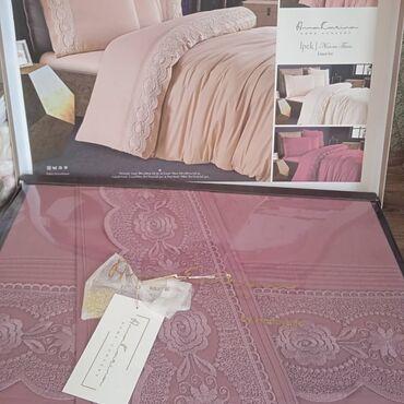 Продаю постельное белье Турция 2-х спалка