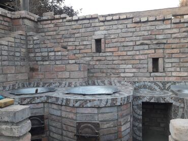 Очок салабыз бишкек - Кыргызстан: Ламинат, линолеум, паркет | Стаж 6 жылдан ашык тажрыйба