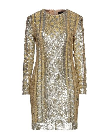 винтажные платья в Азербайджан: Новое платье от Max Mara. Ни выходило ни разу, бирка, пыльник