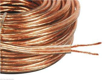 yamaha kalonkalar - Azərbaycan: Səs kabeli, kalonka sunuru,dinamik kabeli kalonka kabeli tavan