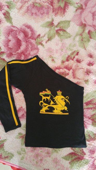 Платье вечерние и на выход! Размеры 42-44-46! Цены от 300! Все по теле в Бишкек