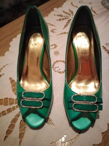 Cipele 36 500