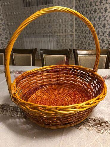 кресло реклайнер для наращивания ресниц цена в Кыргызстан: 4 шт цена за каждую