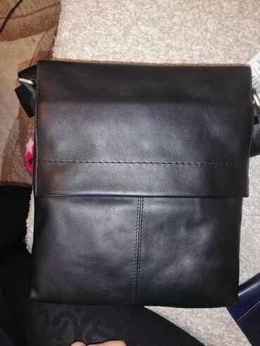 Mona torba muska
