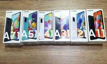 Телефоны в рассрочку от 1до 3 месяцев Редми#Самсунги#Samsung#Redmi  Ус