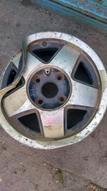 купить диски р14 в Кыргызстан: Куплю такую диску р14 нужен 1 штук