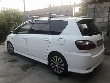 Toyota Ipsum 2003 в Сокулук