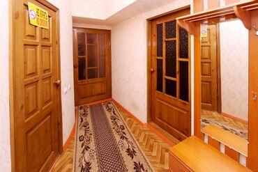 Недвижимость - Бактуу-Долоноту: 1 комната, 40 кв. м С мебелью