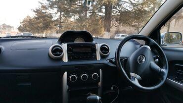 Toyota ist 1.5 л. 2003   185000 км