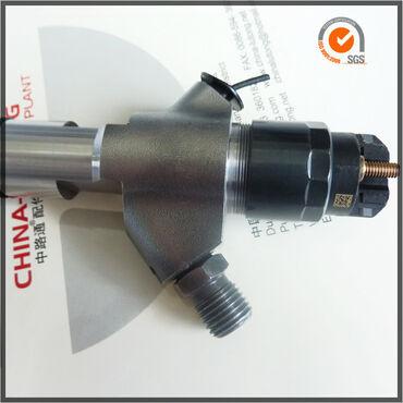 Bosch - Srbija: Rebuilt cummins injectors-piezoelectric injectors bosch   Where to buy