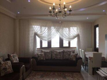 Продается квартира: Элитка, Магистраль, 4 комнаты, 116 кв. м