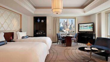 ailevi restoranlar - Azərbaycan: Hotel bir gun 10 manat cemi 10 manat ailevi oteldir!