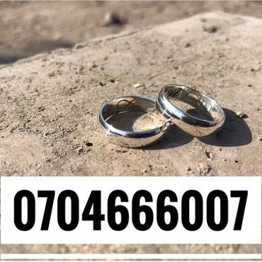 Обручальные кольца 1800сом в Бишкек